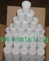Wholesale Paper Rolls / ATM Paper Rolls from china suppliers