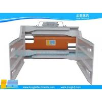 Wholesale Bale Clamp Product Name:Bale Clamp from china suppliers