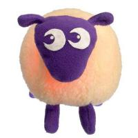 Wholesale Gifts & Toys Ewan the Dream Sheep from china suppliers