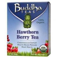 Wholesale Herbal Teas Hawthorn Berries Tea from china suppliers