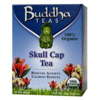 Wholesale Herbal Teas Skullcap Root Tea from china suppliers