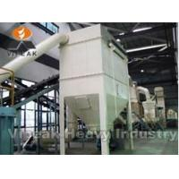 Wholesale DMC Pulse Bag Dust Catcher from china suppliers