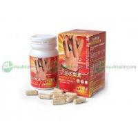 Wholesale Diet Pills 5x Imelda Perfect Slim from china suppliers