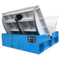 Wholesale Die Turnover Machine NCF-50A Safety Die Turnover Machine for Industrial Molds from china suppliers
