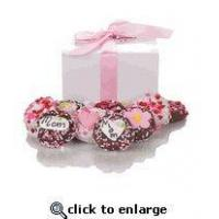 Wholesale Mother's Day Cookie Gifts - Box of 12 Oreo Cookies from china suppliers