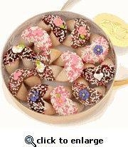 Quality Mothers Day Gifts - Wheel of Fortune Cookies for sale