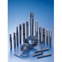 Wholesale Milling Tool Product nameThe solid carbide end mill from china suppliers