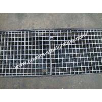 Wholesale Trench Cover Trench Cover from china suppliers