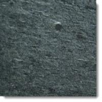 Wholesale Slate Veneer Panels   About Benefits from china suppliers