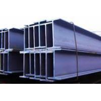 Wholesale Profile I-beam from china suppliers