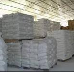 Wholesale Barium Sulphate from china suppliers