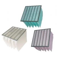 Wholesale Pocket filter from china suppliers