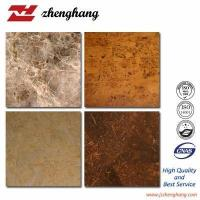 Wholesale Stone Finish HPL from china suppliers