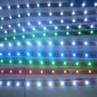Wholesale LED Strip Lights from china suppliers