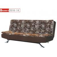 Two Folding Sofa Bed 2016-14