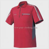 Wholesale Polo T-shirt from china suppliers