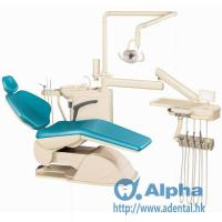 Wholesale Dental Chair from china suppliers
