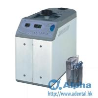 Wholesale Dental handpiece autoclave from china suppliers