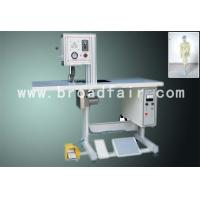 Wholesale BF-35 Surgical Gown BF-35 Surgical Gown Machine from china suppliers