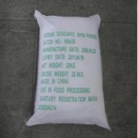 Wholesale SODIUM BENZOATE from china suppliers