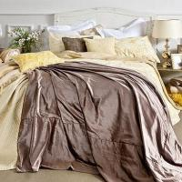 Wholesale Shine Bedspread from china suppliers