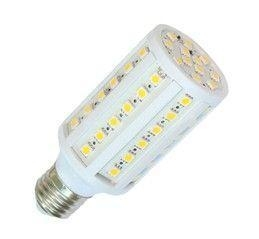 12v ac dc e27 led light bulbs of ledlight ledbulb. Black Bedroom Furniture Sets. Home Design Ideas