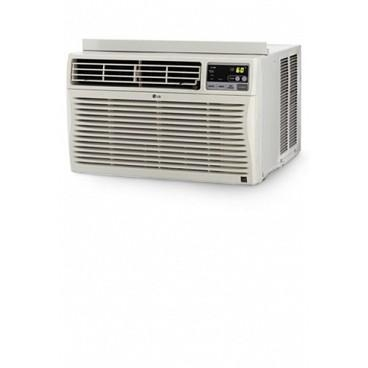 Lg 15 000 btu window air conditioner of acbrands for 15 000 btu window air conditioner