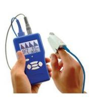 Wholesale Pulse Oximeter Product Handheld Pulse Oximeter from china suppliers