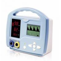 Wholesale Pulse Oximeter Product Tabletop Pulse Oximeter from china suppliers