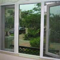 Replacement storm windows quality replacement storm for Replacement windows for sale
