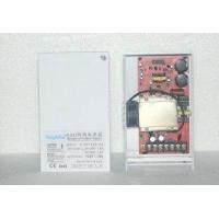 Over-voltage Protection Rainproof Power Supplies for LED Driving 120W 24V 5A IP45 EPA3540C