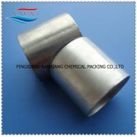 Metalic Tower Packing Rasching Ring Images Images Of
