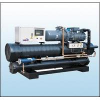 Wholesale Industrial chillers series from china suppliers