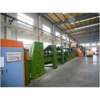 Wholesale Corrugated Line\Corrugated line 1400mm from china suppliers