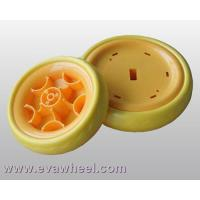 China baby trolley wheel Trolley wh wholesale