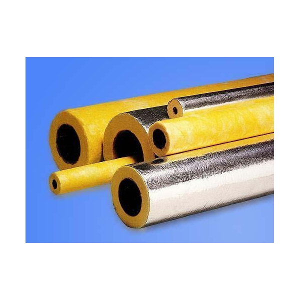 Rock wool pipe product photos view rock wool pipe pictures for Mineral fiber pipe insulation