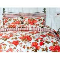 Wholesale Printed Bedspreads from china suppliers