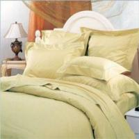 Wholesale Duvet Cover Sets from china suppliers