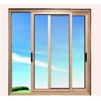 Fly screens for sliding doors quality fly screens for for Residential windows for sale