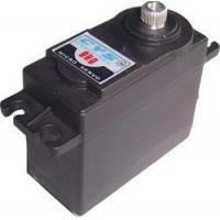 Wholesale 9kg Metal Gear Digital Servo from china suppliers