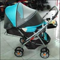 China China Baby Stroller Wholesale. Factory Direct Sale (M13) wholesale