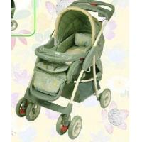 Wholesale Comfortable and safety baby stroller wholesale.China supplier of baby strollers from china suppliers