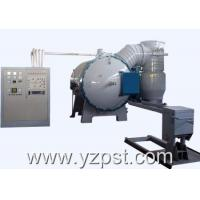 Wholesale Vacuum drawing furnace from china suppliers