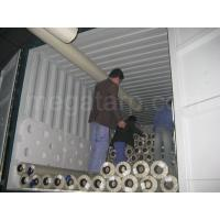 Wholesale PVC STOCKLOT PVC STOCKLOT -2 from china suppliers