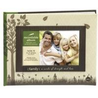 Wholesale Talking Photo Album - Family from china suppliers