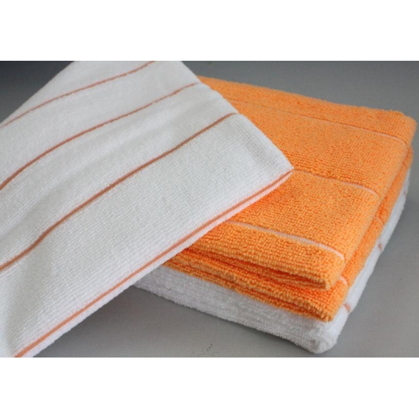 Microfiber glass cleaning cloth product photos view for Glass cleaning towels