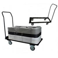 Folding Chairs Cart Quality Folding Chairs Cart For Sale