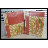 Wholesale Normal Sheet Sets from china suppliers