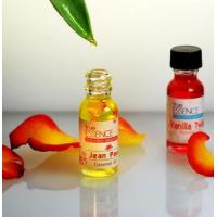 how to make scented oils for burners