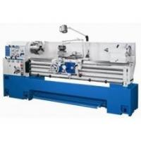 Wholesale New Machinery (37) VICTOR S1740E PRECISION ENGINE LATHE from china suppliers
